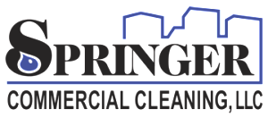 Springer Commercial Cleaning LLC